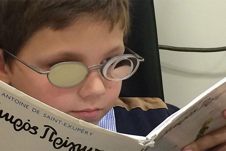 Βοηθήματα Χαμηλής Όρασης-Οι ειδικοί στη Χαμηλή Όραση  306a58e69ad
