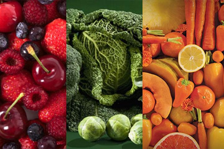 Βιταμίνες και Συμπληρώματα Διατροφής