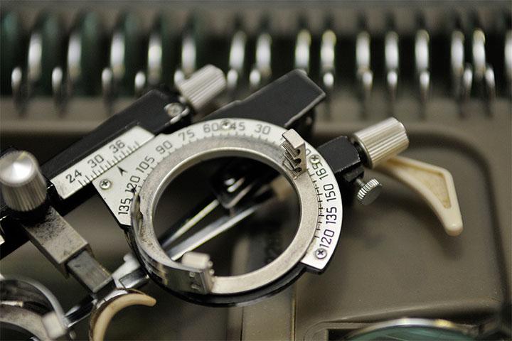 a39c34add6 Έλεγχος Οπτικής Οξύτητας - Οπτικά Σκούταρη - Χαμηλή Όραση