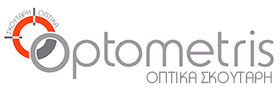optometris-logo