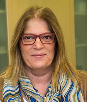 Μαριλένα Σκούταρη